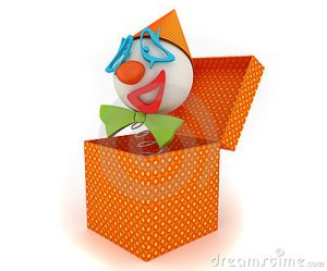 3D-render-of-a-clown-jumping-from-a-gift-box-stock_photo_by_vlad_baciu