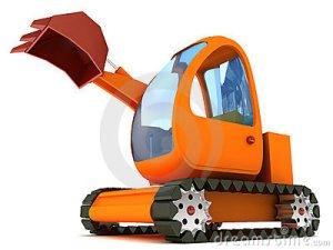 3D-render-toy-excavator-stock_photo_by_vlad_baciu
