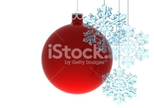 3D_christmas-ball-with-snowflakes-stock_photo_by_vlad_baciu