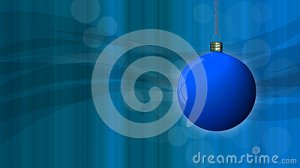 blue-christmas-background-with-blue-globe-stock_photo_by_vlad_baciu