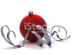 christmas_ball_with_tinsel-stock_photo_by_vlad_baciu