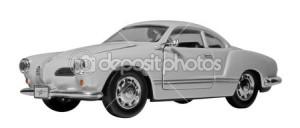 Metal-toy-sport-car-stock_photo_by_vlad_baciu