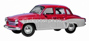 Toy-car-isolated-on-white-stock_photo_by_vlad_baciu