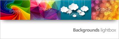 backgrounds-lightbox-stock-photo-illustration-3D-vector