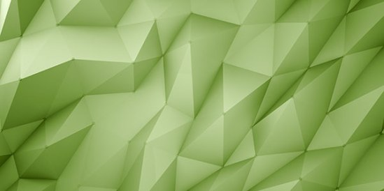 polygonal-background-with-dots-600x600px