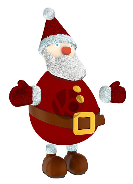 stock-photo-Santa-Claus-cartoon-3D-render